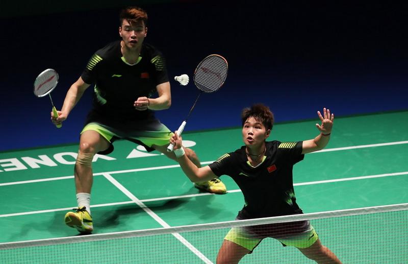 https: img-o.okeinfo.net content 2019 12 16 40 2142533 wang-huang-ungkap-faktor-kekalahan-di-babak-pamungkas-bwf-world-tour-finals-2019-dkUCa5pEUR.jpg