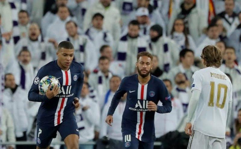 https: img-o.okeinfo.net content 2019 12 17 261 2142832 pelatih-dortmund-psg-bukan-hanya-neymar-dan-mbappe-YbUMtNycrq.jpg