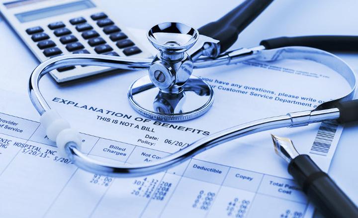 https: img-o.okeinfo.net content 2019 12 17 481 2142980 bpjs-kesehatan-lakukan-penyesuaian-iuran-tarif-awal-2020-bagaimana-dengan-kualitas-pelayanan-3UWTAXJdzp.jpg