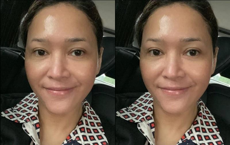 https: img-o.okeinfo.net content 2019 12 17 611 2142927 pesona-penampilan-maia-estianty-tanpa-makeup-cantik-alami-mnHozYf6FP.jpg