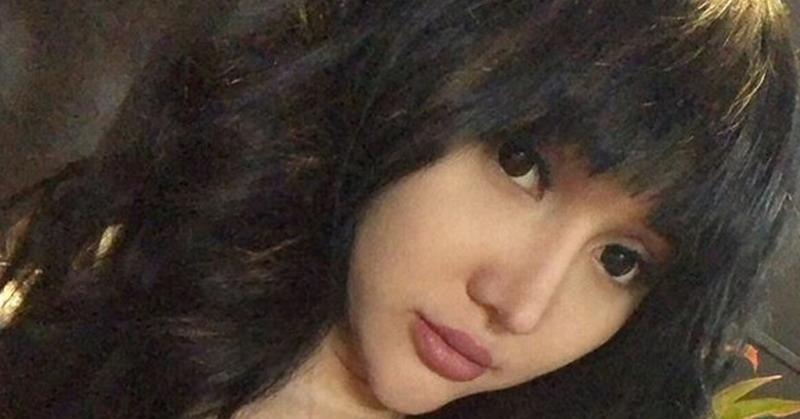 https: img-o.okeinfo.net content 2019 12 18 33 2143490 pernah-ditanya-soal-transgender-oleh-bule-lucinta-luna-cerita-sambil-gebrak-meja-MkcVx66LB9.jpg
