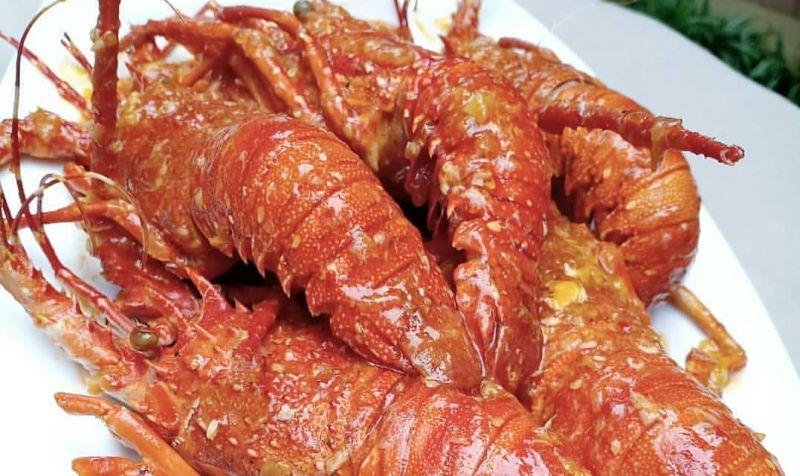 https: img-o.okeinfo.net content 2019 12 19 298 2143993 resep-lobster-ala-restoran-mewah-creamy-dan-pedas-nendang-Sacs2i1Si9.jpg