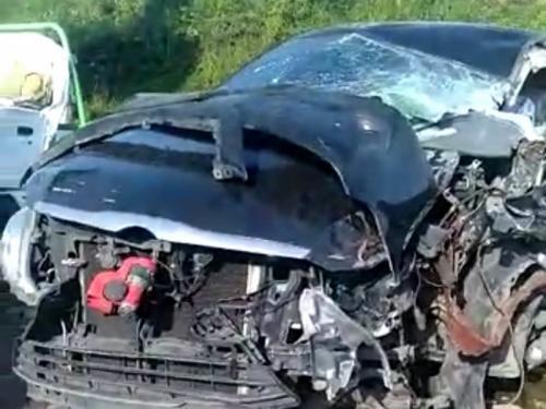 https: img-o.okeinfo.net content 2019 12 19 337 2143934 belajar-dari-kecelakaan-gus-hilman-ini-yang-wajib-diperhatikan-para-pengemudi-K2uIjujLfV.jpg
