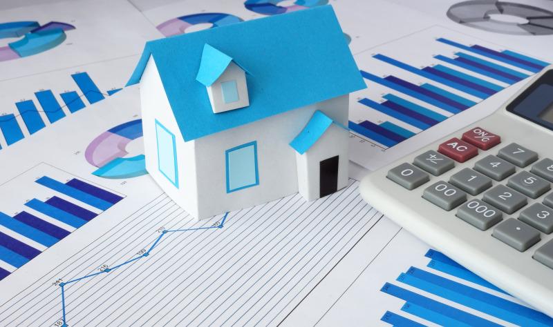 https: img-o.okeinfo.net content 2019 12 19 470 2143956 bos-btn-sebut-anggaran-rumah-subsidi-rp11-triliun-masih-kurang-FeFLAFDpcr.jpg