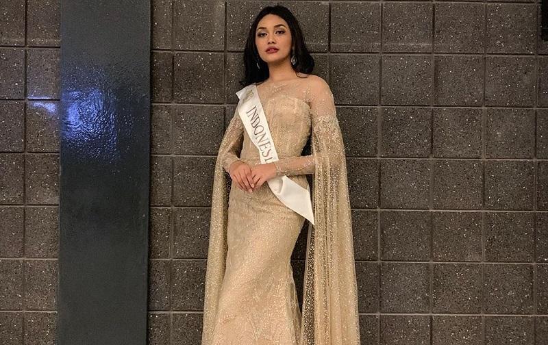 https: img-o.okeinfo.net content 2019 12 20 194 2144344 curahan-hati-princess-megonondo-usai-final-miss-world-2019-EkXc1qsxDZ.jpg