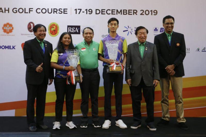 https: img-o.okeinfo.net content 2019 12 20 43 2144225 amadeus-susanto-dan-lydia-sitorus-juarai-turnamen-golf-bergengsi-juvxbqvUGG.jpg