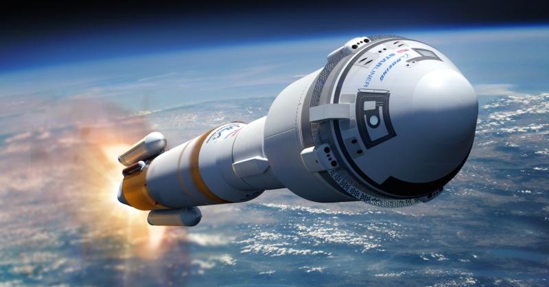 https: img-o.okeinfo.net content 2019 12 20 56 2144364 boeing-uji-penerbangan-kapsul-starliner-untuk-astronot-nasa-kQBmu5zyZb.jpg