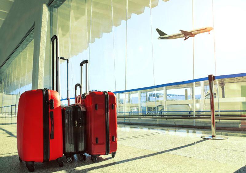 https: img-o.okeinfo.net content 2019 12 22 320 2144867 ada-kereta-cepat-hingga-jalan-tol-bagaimana-nasib-bisnis-penerbangan-4D4ml1FC8x.jpg