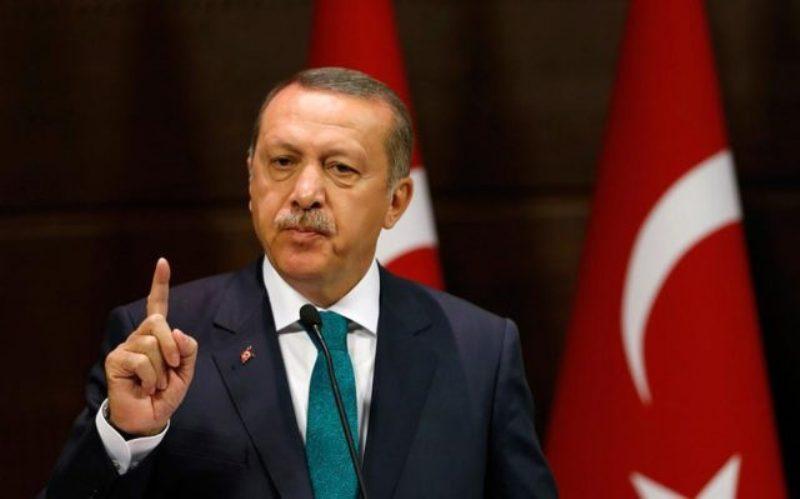 https: img-o.okeinfo.net content 2019 12 23 18 2145184 erdogan-sebut-turki-tak-bisa-tekan-laju-gelombang-pengungsi-dampak-perang-suriah-rJlcMPmc6d.jpg