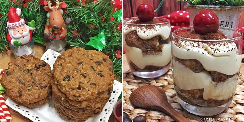 https: img-o.okeinfo.net content 2019 12 23 298 2145361 resep-spesial-sajian-natal-oatmeal-chocohip-cookies-dan-tiramisu-cake-yang-bikin-nagih-1VwIkG3Xg7.jpg