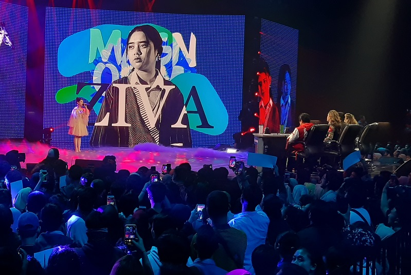 https: img-o.okeinfo.net content 2019 12 24 598 2145395 lagi-ziva-magnolya-dapatkan-standing-ovation-di-indonesian-idol-2019-Qtw78IHeyn.jpg