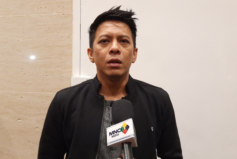 https: img-o.okeinfo.net content 2019 12 24 598 2145736 pesan-ariel-noah-untuk-para-peserta-indonesian-idol-jDjo56kZDg.jpg