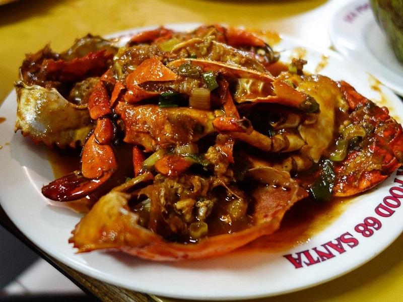 https: img-o.okeinfo.net content 2019 12 25 298 2145996 5-tempat-makan-seafood-terenak-di-jakarta-untuk-rayakan-natal-bersama-keluarga-WEXOaSz2Hq.jpg