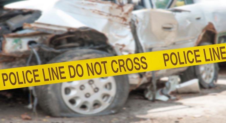 https: img-o.okeinfo.net content 2019 12 26 337 2146352 knkt-kecelakaan-bus-akap-sriwijaya-makan-korban-terbanyak-selama-2019-igqXqGaY6I.jpg