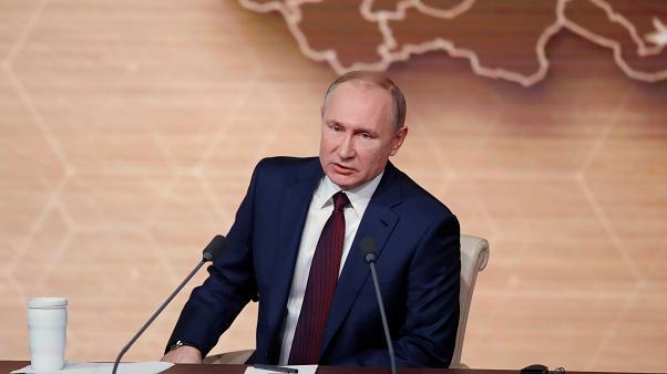 https: img-o.okeinfo.net content 2019 12 27 18 2146593 pejabat-kremlin-ungkap-rencana-putin-merayakan-tahun-baru-yV8bwOuxAR.jpg
