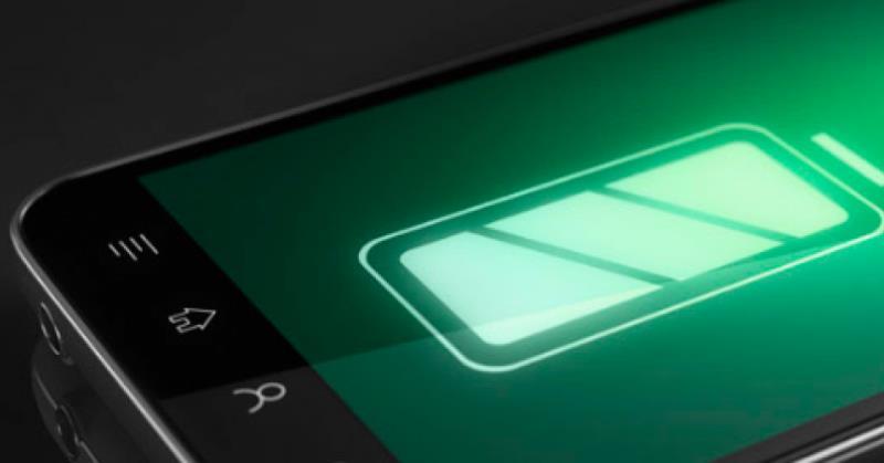 https: img-o.okeinfo.net content 2019 12 27 92 2146671 7-tips-agar-baterai-ponsel-tahan-lama-saat-liburan-tahun-baru-bCj7ZJeCEW.jpg