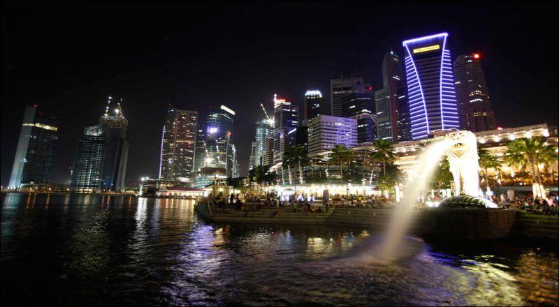 https: img-o.okeinfo.net content 2019 12 29 470 2147162 ingin-investasi-rumah-di-singapura-ini-tren-properti-tahun-depan-jqcdLTDRYJ.jpg
