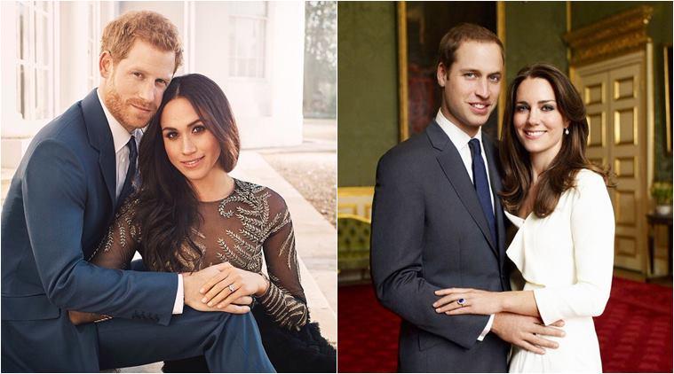 https: img-o.okeinfo.net content 2019 12 30 194 2147582 3-foto-terbaik-keluarga-kerajaan-inggris-sepanjang-2019-oVXSNgt8yv.jpg
