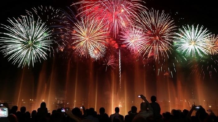 https: img-o.okeinfo.net content 2019 12 31 207 2147838 netizen-rayakan-pergantian-tahun-baru-2020-dengan-tagar-goodbye2019welcome2020-di-twitter-qc0tKGLdQ3.jpg