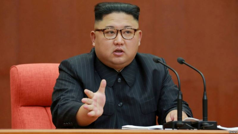 https: img-o.okeinfo.net content 2020 01 02 18 2148516 kim-jong-un-dunia-akan-saksikan-senjata-strategis-baru-korea-utara-BG7F1gEslS.jpg