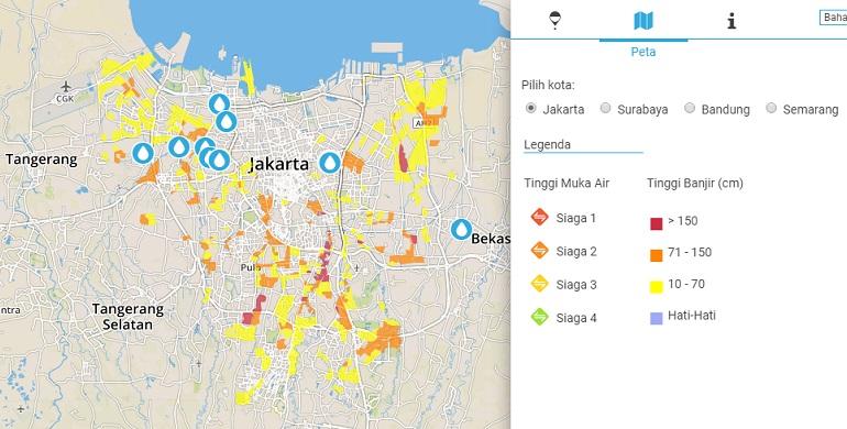 https: img-o.okeinfo.net content 2020 01 02 207 2148584 warga-bisa-cek-kondisi-banjir-lewat-situs-ini-JppZ2FOdrk.jpg