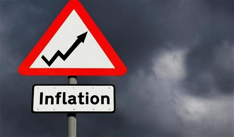 https: img-o.okeinfo.net content 2020 01 02 320 2148498 inflasi-desember-0-34-bps-pemicunya-harga-telur-hingga-bawang-myMiP7Rdtq.jpg