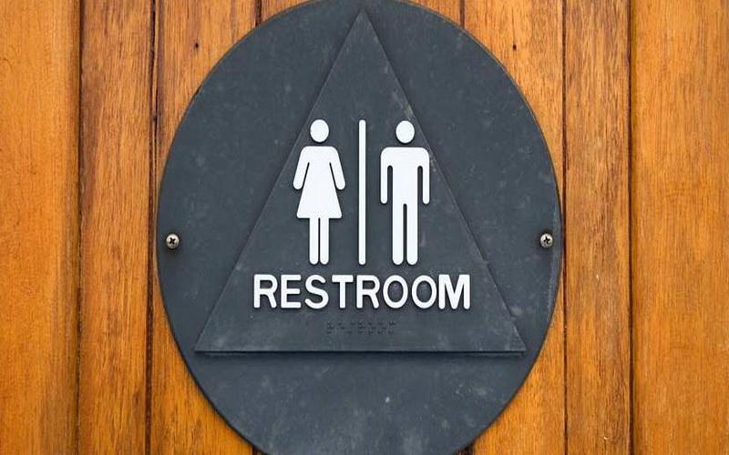 https: img-o.okeinfo.net content 2020 01 02 612 2148598 ini-alasan-kenapa-toilet-perempuan-lebih-panjang-antreannya-2Pgx2TZfHw.JPG