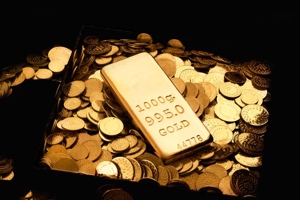 https: img-o.okeinfo.net content 2020 01 03 320 2148780 harga-emas-antam-naik-rp4-000-kini-dijual-rp766-000-gram-Eg9QUAU3a8.jpg
