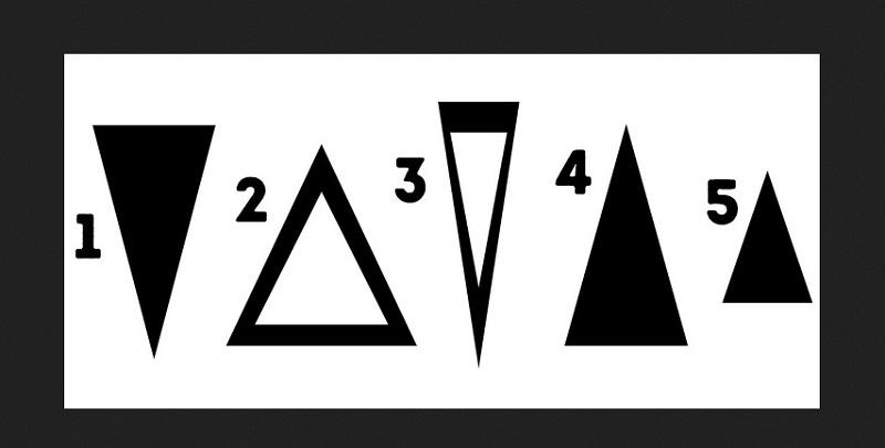 https: img-o.okeinfo.net content 2020 01 05 196 2149587 temukan-segitiga-yang-kamu-suka-tes-kepribadian-ini-ungkap-sisi-baik-dari-dirimu-ONFa7UZcvP.jpg