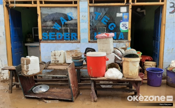 https: img-o.okeinfo.net content 2020 01 05 470 2149522 pasca-banjir-8-perabotan-di-rumah-yang-perlu-diwaspadai-unoE6I7dBV.jpg