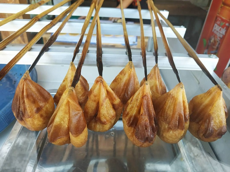 https: img-o.okeinfo.net content 2020 01 06 298 2149711 5-kuliner-khas-garut-yang-wajib-kamu-cicipi-lezatnya-tak-tergantikan-MEfLSKVgpT.jpg