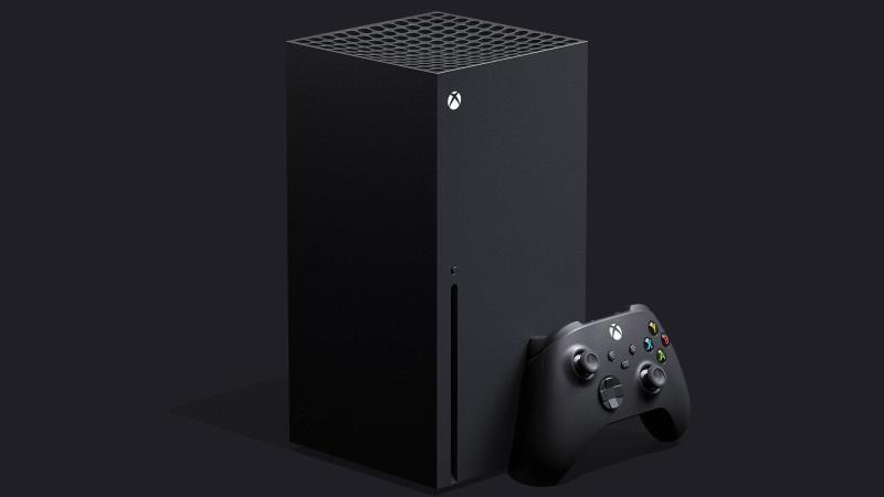 https: img-o.okeinfo.net content 2020 01 06 326 2149907 spesifikasi-xbox-series-x-lebih-kuat-dibanding-playstation-5-vI0fIQXnHI.jpeg