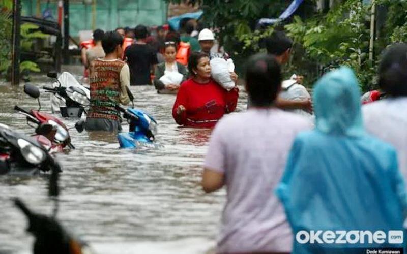 https: img-o.okeinfo.net content 2020 01 06 470 2149878 sertifikat-tanah-rusak-akibat-banjir-silahkan-datang-ke-kantor-bpn-terdekat-GhMmpdbcDF.JPG