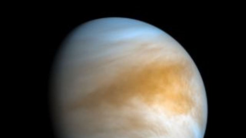https: img-o.okeinfo.net content 2020 01 06 56 2149723 ilmuwan-temukan-planet-venus-miliki-gunung-berapi-aktif-ESz6Y4LwTg.jpg