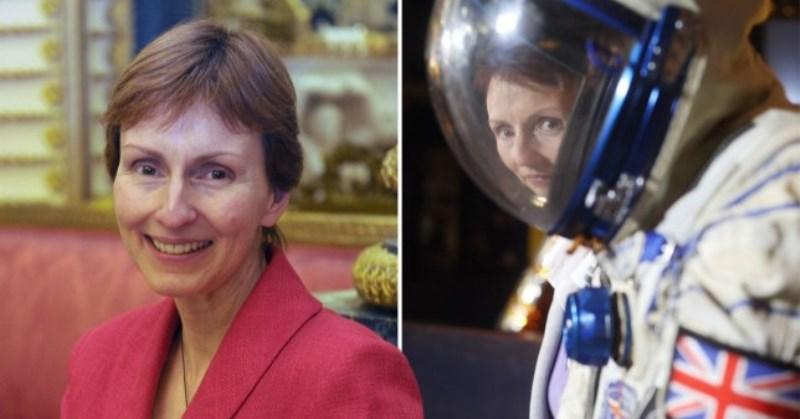 https: img-o.okeinfo.net content 2020 01 06 56 2149884 astronot-wanita-ini-sebut-alien-mungkin-berada-di-bumi-4VyqL4g234.jpg
