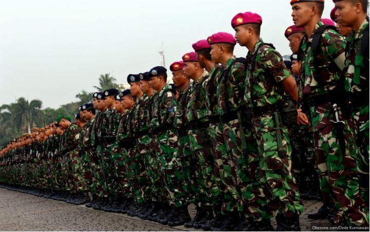 https: img-o.okeinfo.net content 2020 01 07 337 2150037 indonesia-bisa-gunakan-strategi-total-football-atasi-china-di-natuna-imsKqc2z1p.JPG
