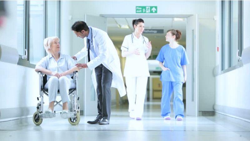 https: img-o.okeinfo.net content 2020 01 07 481 2150395 inovasi-peningkatan-layanan-kesehatan-peserta-jkn-kis-di-2020-057JjZM0bI.jpg