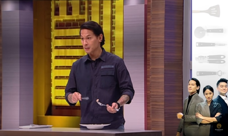 https: img-o.okeinfo.net content 2020 01 08 298 2150509 chef-juna-bocorkan-tips-pilih-warteg-yang-enak-di-masterchef-indonesia-SwGYiUCoJJ.jpg