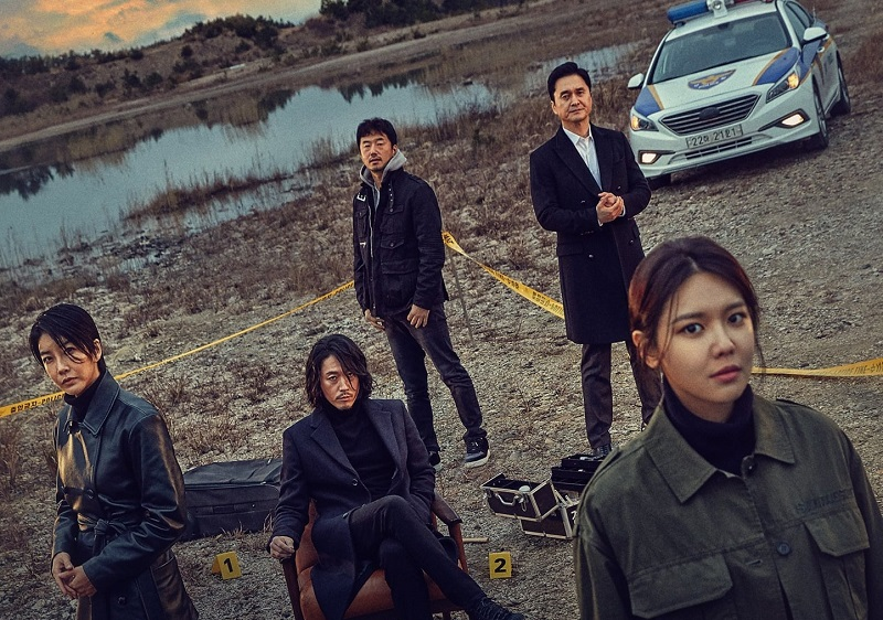 https: img-o.okeinfo.net content 2020 01 08 33 2150723 tayang-februari-ocn-rilis-poster-drama-baru-jang-hyuk-dan-sooyoung-snsd-tfZKziksXz.jpg
