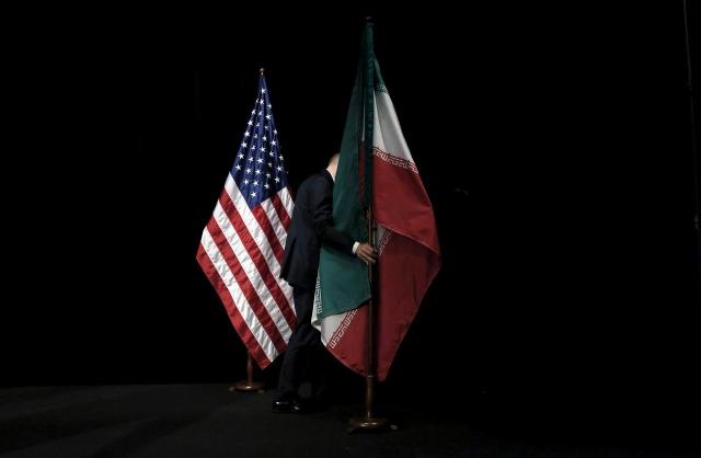 https: img-o.okeinfo.net content 2020 01 09 18 2151004 bila-perang-iran-dan-as-pecah-ini-kekuatan-militer-dan-alutisista-kedua-negara-uUuOBcyHx3.jpg