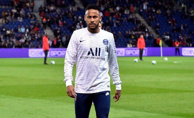 https: img-o.okeinfo.net content 2020 01 09 261 2150884 neymar-percaya-psg-bisa-berbicara-banyak-di-liga-champions-2019-2020-xe7iGFOgMc.jpg