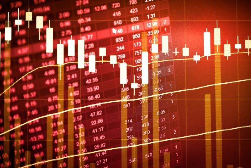 https: img-o.okeinfo.net content 2020 01 09 320 2151111 pesawat-jatuh-lagi-kapitalisasi-pasar-boeing-langsung-turun-rp60-triliun-JQniWoktdC.jpg