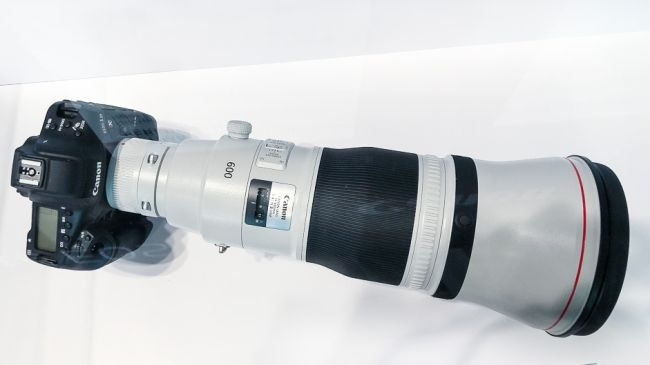 https: img-o.okeinfo.net content 2020 01 09 57 2151062 4-kamera-terbaru-yang-dipamerkan-di-ces-2020-eDh0njeSBH.jpg