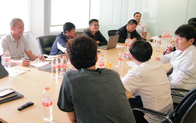 https: img-o.okeinfo.net content 2020 01 10 49 2151283 dua-sosok-ini-tak-hadir-dalam-pertemuan-shin-tae-yong-dengan-pssi-DS2jJ9spe8.jpeg