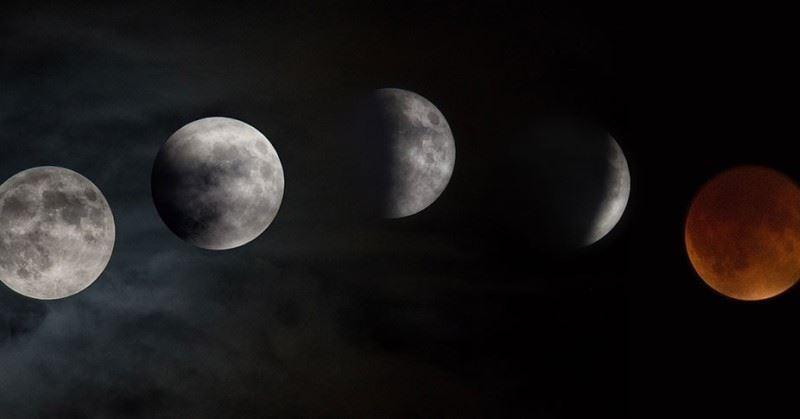 https: img-o.okeinfo.net content 2020 01 10 56 2151599 gerhana-bulan-penumbra-terlihat-lagi-di-indonesia-pada-5-juli-2020-j5rUIdb7yM.jpg