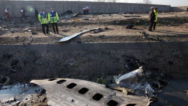 https: img-o.okeinfo.net content 2020 01 11 18 2151766 presiden-iran-penembakan-pesawat-ukraina-adalah-kesalahan-tak-termaafkan-TbGLAzvvYc.jpg