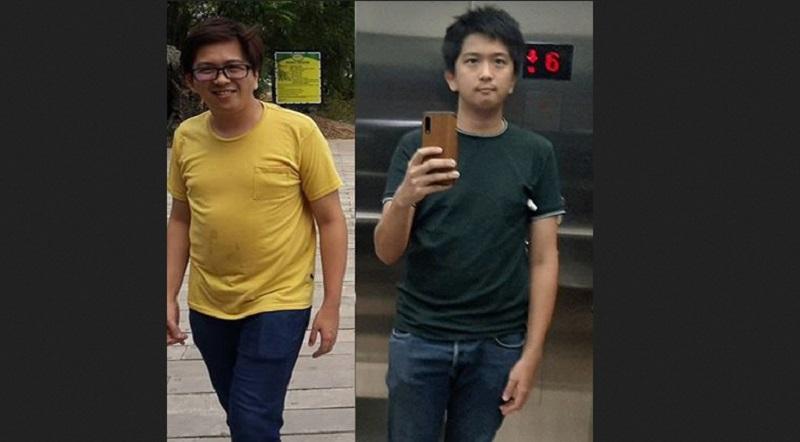 https: img-o.okeinfo.net content 2020 01 11 481 2151823 hanya-bermain-game-remaja-ini-sukses-turunkan-berat-badan-9-kilogram-dalam-sebulan-fp6Gav1enr.jpg