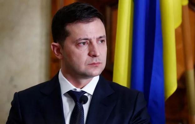 https: img-o.okeinfo.net content 2020 01 12 18 2151961 ukraina-iran-sepakat-selidiki-kotak-hitam-pesawat-sipil-yang-jatuh-q7qbZDUeVX.JPG