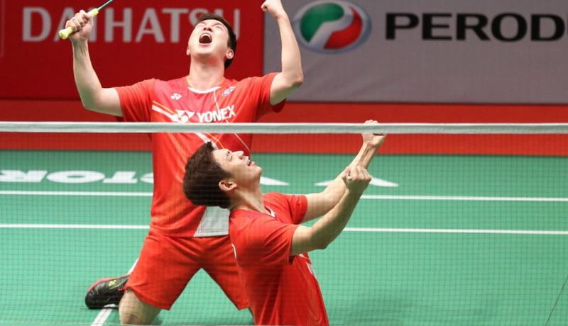 https: img-o.okeinfo.net content 2020 01 12 40 2152075 segel-gelar-juara-malaysia-masters-2020-kim-lee-ini-luar-biasa-WjayF42ibf.jpg