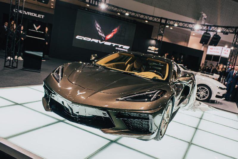 https: img-o.okeinfo.net content 2020 01 12 52 2152090 chevrolet-resmi-buka-pemesanan-corvette-generasi-terbaru-di-jepang-9qVG2CVbT6.jpg